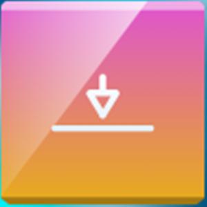 IV Downloader for Instagram icon