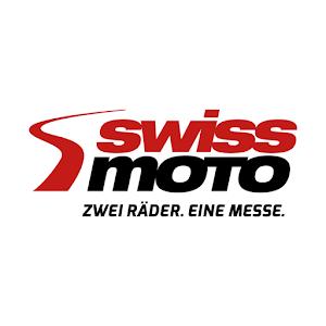 Swiss-Moto icon