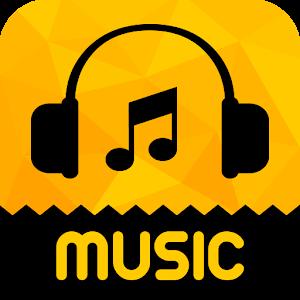 무료음악 방송세상 - 음악감상, 인터넷 음악방송 icon