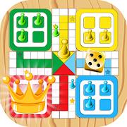 Ludo Play icon