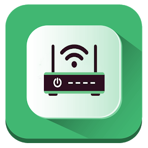 Wifi Hack Key (Prank) - AppRecs
