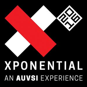 XPONENTIAL 2016 icon