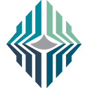 Rental Dispute Center icon