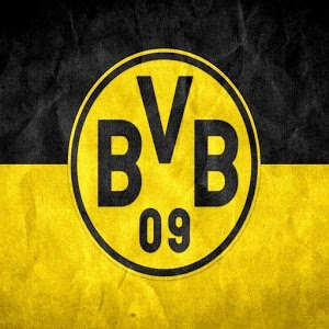 Borussia Dortmund Wallpaper HD icon