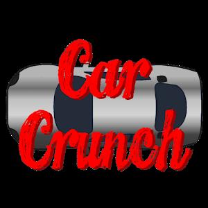 Car Crunch icon