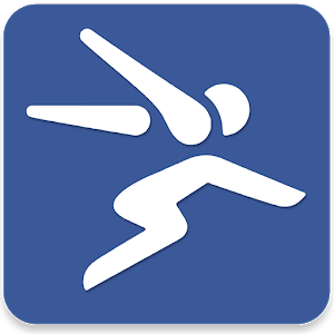 Zumpout icon