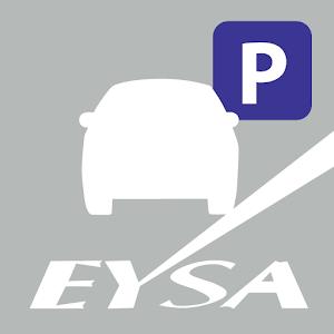 EYSAMobile icon