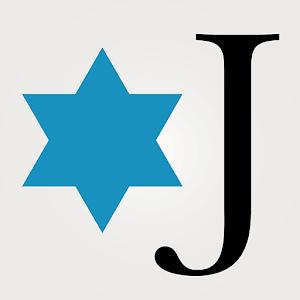 Jewish.ru HD icon