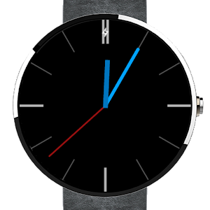 Elegant Watchface Wear icon