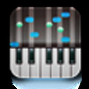 Easy Piano icon