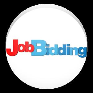 Jobbidding icon