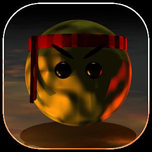 Blob Wars : Attrition icon