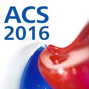 American Coatings Show 2016 icon
