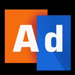 Adme Online icon