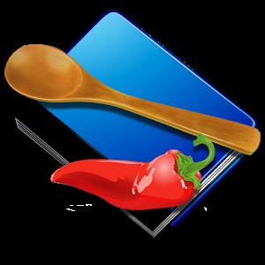 Рецепти icon