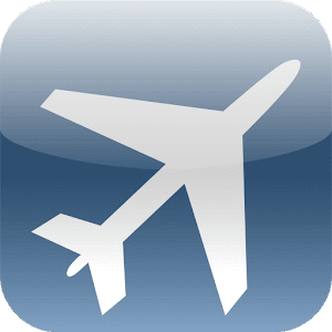 The Cheapest Flight Tickets icon