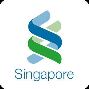 SC Mobile Singapore icon