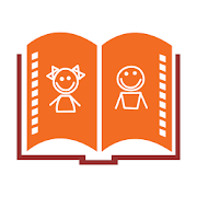 Video Story Maker icon