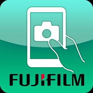 FUJIFILM Camera Remote - AppRecs