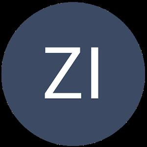 Zyena International icon