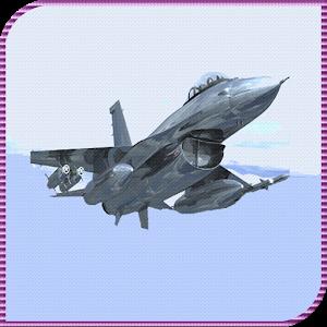 Jet Speed icon