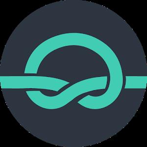 Paracord.eu Knots (Free) icon