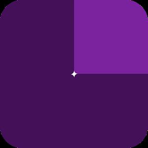 Color Fun icon