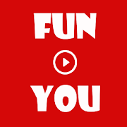 Fun You icon