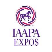 IAAPA EXPOS icon