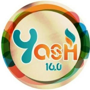 Yash 16.0 icon