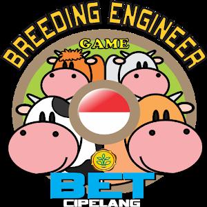 Breeding Engineer icon