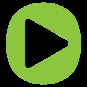 Anona – faites un don gratuit! icon