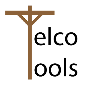 Telco Tools icon