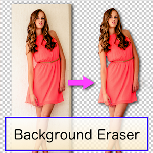 Background Remover icon
