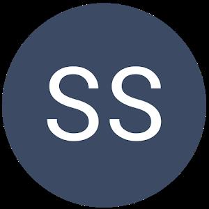 SONAL STATIONERY icon