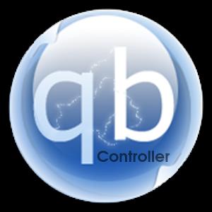 qBittorrent Controller - AppRecs