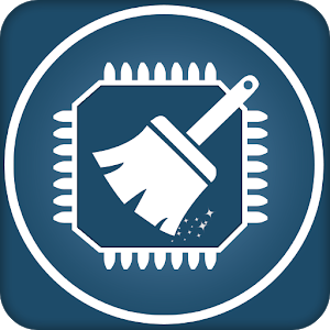 Memory Booster & Cleaner icon