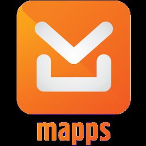 MAPPS installer icon