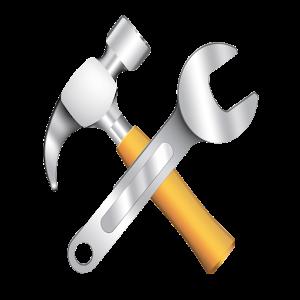 SettingsControl icon