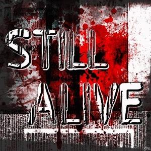 Still Alive Gamebook[IT] icon
