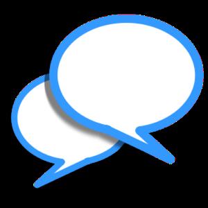 Live Chat Libre! icon