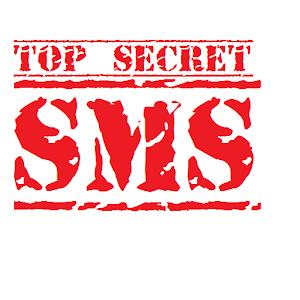 The Wall (Free SMS Encription) icon