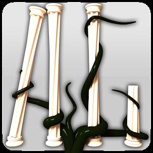 Arkham Guide icon
