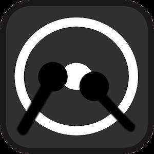 BeatBox Pad icon