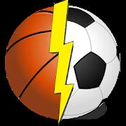 SportyKa icon