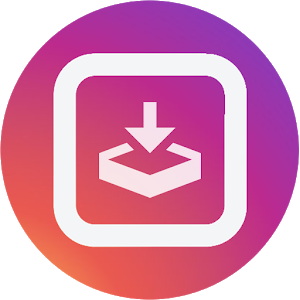 video instagram download icon