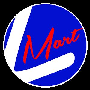 LMINDOMART icon
