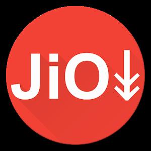 Jio Speed Increase icon