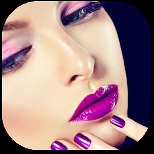 Lip Makeup Tutorials icon