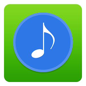 Stitches Song icon
